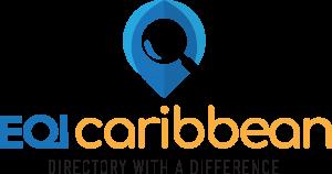 EQI Caribbean Logo