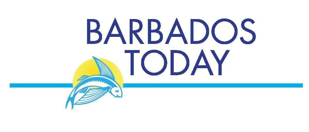 Barbados live cam